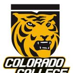 National Girls and Women in Sports Day presented by Colorado College at ,