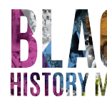 Pikes Peak Community College Kick-off to Black History Month