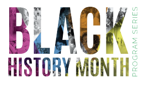 Pikes Peak Community College Kick-off to Black History Month presented by Colorado Springs Pioneers Museum at Colorado Springs Pioneers Museum, Colorado Springs CO