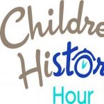 Children's History Hour: Charles Collins and the Horse Parade