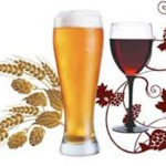 North Colorado Springs Rotary Wine and Beer Tasting