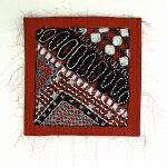 Magical Stitches presented by Textiles West at Textiles West, Colorado Springs CO
