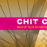 ChitChat: Controversial Art & Bees presented by  at ,