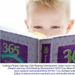Program for Kids: Toddler Time presented by PPLD: Rockrimmon Library at PPLD - Rockrimmon Branch, Colorado Springs CO