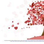 Homeschool at Rockrimmon: Share the Love presented by PPLD: Rockrimmon Library at ,