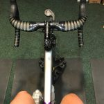 Drop-In Spin Class