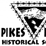 History of Lake George presented by Pikes Peak Historical Society at ,