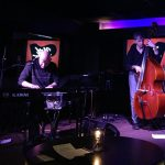 TREO Jazz Combo presented by Classically Alive at Classically Alive, Colorado Springs CO