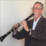 Second Sunday Jazz Affair presented by Pikes Peak Jazz And Swing Society at Olympian Plaza Reception Center, Colorado Springs CO