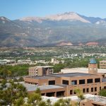 Monthly Lecture Series of the UCCS Curiosity Unlimited Club