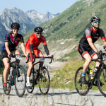 Haute Route Rockies - Stage 1