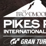 The Broadmoor Pikes Peak International Hill Climb presented by Pikes Peak - America's Mountain at Pikes Peak - America's Mountain, Cascade CO