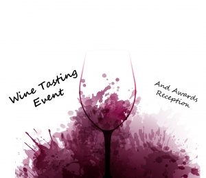Wine Tasting Event presented by El Paso County Parks at Bear Creek Nature Center, Colorado Springs CO