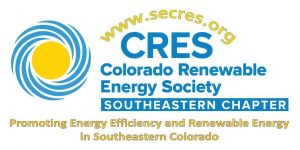 Southeastern Colorado Renewable Energy Society located in Victor CO