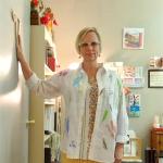 Jana L Bussanich Art Studio located in Colorado Springs CO