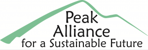 Peak Alliance for a Sustainable Future