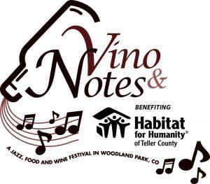 Vino & Notes