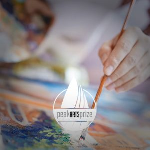 Peak Arts Prize Public Vote