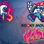 Rocky Mountain Vibes V. Grand Junction Rockies