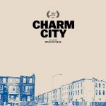 Charm City presented by Independent Film Society of Colorado at Tim Gill Center for Public Media, Colorado Springs CO