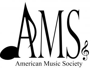 American Music Society Winter Concert presented by American Music Society at ,