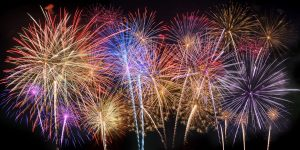 Cripple Creek July 4th Celebration & Fireworks presented by City of Cripple Creek at ,