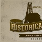 World's Greatest Gold Camp Historical Trolley Tour