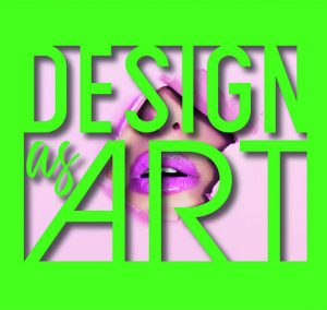 Design As Art: Celebrating the Art and Skill in Graphic Design presented by Machine Shop at The Machine Shop, Colorado Springs CO