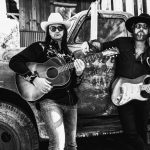 Allman Betts Band presented by Pikes Peak Center for the Performing Arts at Pikes Peak Center for the Performing Arts, Colorado Springs CO