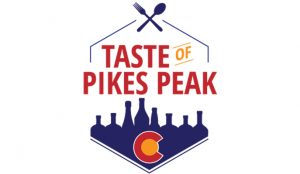 Taste of Pikes Peak