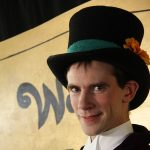 Willy Wonka presented by Academy of Community Theatre at Ent Center for the Arts, Colorado Springs CO