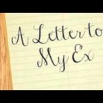 Poetry 719 & PPAC TEMP Presents: Letters To My Exes