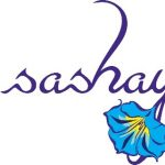 Call for Entries: Sashay at the FAC