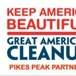 Great American Clean-up