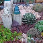 Drought Tolerant Landscaping with Becky Elder