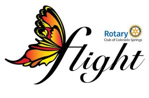 CALL FOR ARTISTS: Rotary Flight 2019 presented by Rotary Club of Colorado Springs at ,
