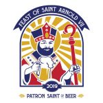 Feast of St. Arnold Family Friendly Beer Festival presented by Chapel of Our Saviour Episcopal Church at Chapel of Our Saviour Episcopal Church, Colorado Springs Colorado Springs