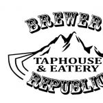 Geeks Who Drink Trivia presented by Brewer's Republic at Brewer's Republic, Colorado Springs CO