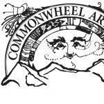 Call for Artists: Commonwheel Artists 45th Annual Labor Day Art Festival