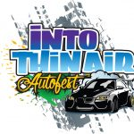 Into Thin Air Auto Fest