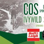 COS Outdoor Sports & Recreation Expo presented by Colorado Springs Young Professionals at Ivywild School Auditorium, Colorado Springs CO