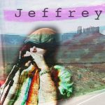 The Jeffrey Dallet Band presented by KCOS Digital Media at The Gold Room, Colorado Springs CO