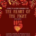 """""""The Heart of the Fight"""" Film Series"""
