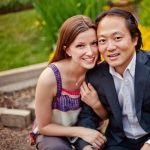 Summer Music Festival Intermezzo Concert with Scott Yoo, Alice Dade, and Susan Grace