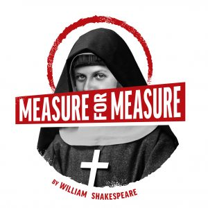 'Measure for Measure'
