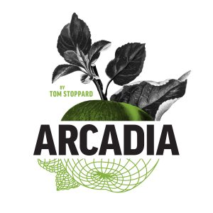 'Arcadia' presented by Theatreworks at Ent Center for the Arts, Colorado Springs CO