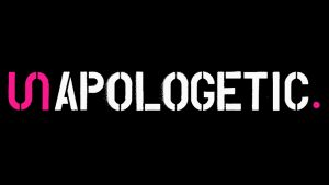 UCCS Senior Visual Art Majors Exhibition: Unapologetic. presented by UCCS Galleries of Contemporary Art at GOCA 121, Colorado Springs CO