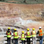 Gold Mine Tours