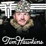 SOLD OUT: Tim Hawkins