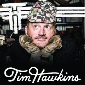 SOLD OUT: Tim Hawkins presented by Pikes Peak Center for the Performing Arts at Pikes Peak Center for the Performing Arts, Colorado Springs CO